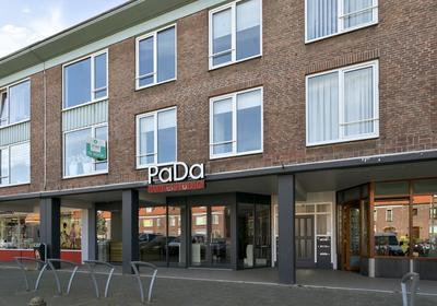 Tempelierstraat 22 in Oosterhout 4902 XJ
