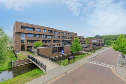 Jan De Ridderstraat 12 in Noordwijk 2201 DN