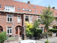 Zeemanlaan 8 in Leiden 2313 SX