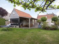Hoofdstraat 46 in Sprang-Capelle 5161 PG
