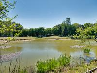 Zandkant 9 in Heeswijk-Dinther 5473 TA