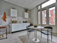 Coehoornsingel 85 A in Groningen 9711 BR