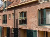 Kleine Kerkstraat 4 in Culemborg 4101 CC