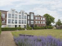 Op Buurenplein 7 in Maarssen 3604 DM
