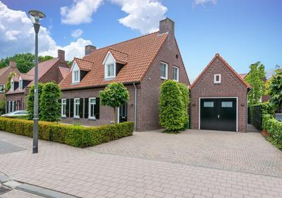 Duvelkenshoeve 26 in Helmond 5708 VS