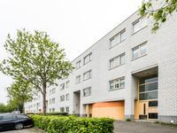 Gitaarstraat 61 in Almere 1312 PS