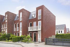 Vergersweg 48 in Wageningen 6707 HT