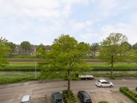 Ministerlaan 132 in Zwolle 8014 XJ