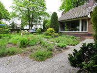 Arnhemseweg 66 B in Ede 6711 HE