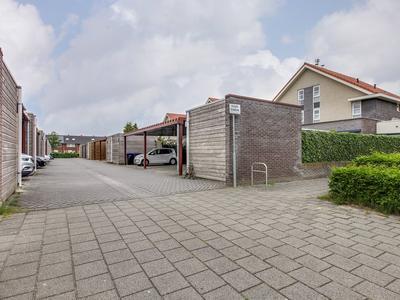 Warmelo 9 in Zeewolde 3894 AS