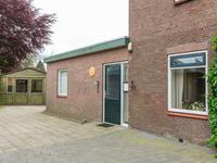 Sint Janstraat 47 in Keijenborg 7256 BB