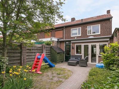 Landweerstraat-Noord 73 in Oss 5348 EB