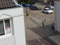 Heuveleind 3 in Oosterhout 4901 LL