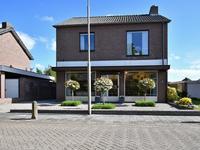Rechtestraat 3 in Deursen-Dennenburg 5352 LL