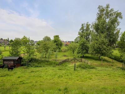 Tiendweg 29 in Schoonhoven 2871 AA