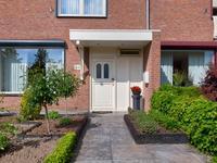 Klaroenstraat 36 in Weert 6004 DN