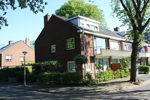 Meermanstraat 144 in Delft 2614 AM