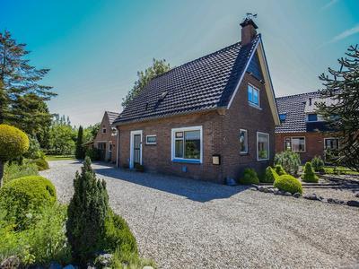 Hogeweg 18 in Dreumel 6621 BN