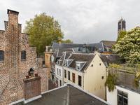 Hamburgerstraat 27 Bis in Utrecht 3512 NP