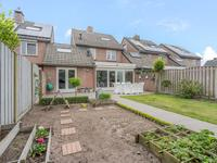 Sweelinckstraat 86 in Drunen 5151 PA