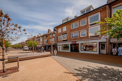 Princestraat 38 B in Katwijk 2225 GC