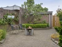 Nemerlaerhof 94 in Helmond 5709 NL