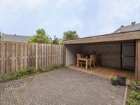 Stakenbergerhout 89 in Harderwijk 3845 JE