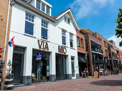 Hoofdstraat 7 in Noordwijk 2202 ES