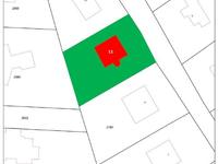 Oude Huizerweg 11 in Blaricum 1261 BD