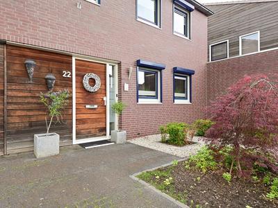 Betuwestraat 22 in Sittard 6137 KB