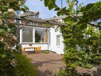 Aartshertogenlaan 437 in 'S-Hertogenbosch 5213 JA
