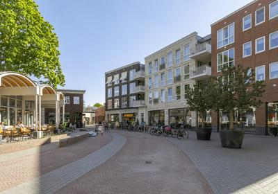 Harry Coppensstraat 43 in Rosmalen 5241 BE