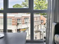 Harry Coppensstraat 43 in Rosmalen 5241 BE
