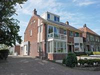 Hogeweg 27 in Katwijk 2225 CV