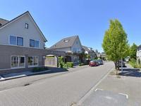 Cor Hilbrinkstraat 46 in Borne 7622 EW