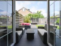 Ir. P. Calandstraat 11 in Harderwijk 3841 KA
