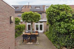 Distelvink 87 in Veenendaal 3906 AN