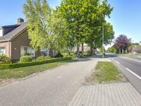 Zuiderzeestraatweg 360 A in Oldebroek 8096 CM