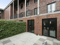 Parcivalring 58 in 'S-Hertogenbosch 5221 LN