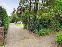Backershagenlaan 36 A in Wassenaar 2243 AD