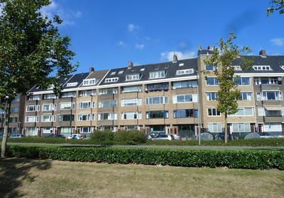 Rochussenstraat 317 B4 in Rotterdam 3023 DG