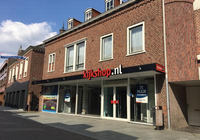 Grotestraat 99 in Venray 5801 BE