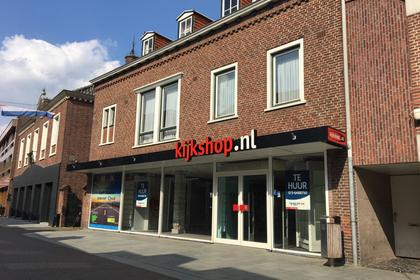 Grotestraat 99 in Venray 5801 BE