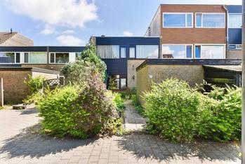 Glindhorst 7 in Ede 6714 KE