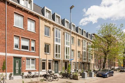 Soetendaalseweg 23 in Rotterdam 3036 EH