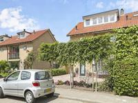 Lindelaan 19 in Loosdrecht 1231 CH