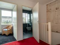 Bertus Aafjeshof 112 in Hoorn 1628 VS