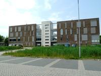 Geerke 147 in 'S-Hertogenbosch 5235 HK