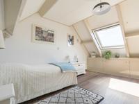 Torentrans 163 in Middelburg 4336 KJ