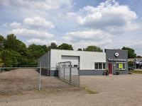 Korenmolendreef 7 in Slochteren 9621 TK